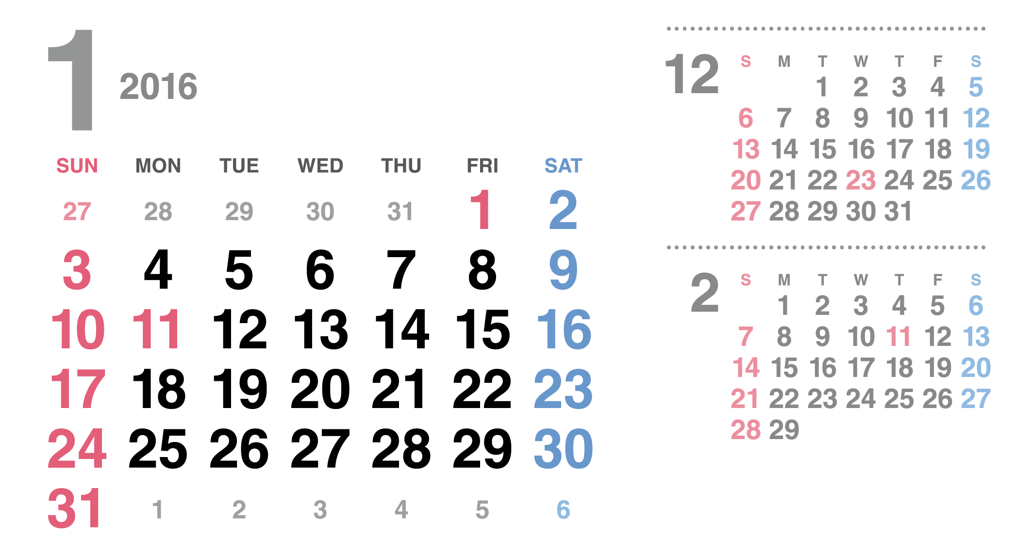 カレンダー玉(日付)画像 ... : カレンダー 日付 : カレンダー
