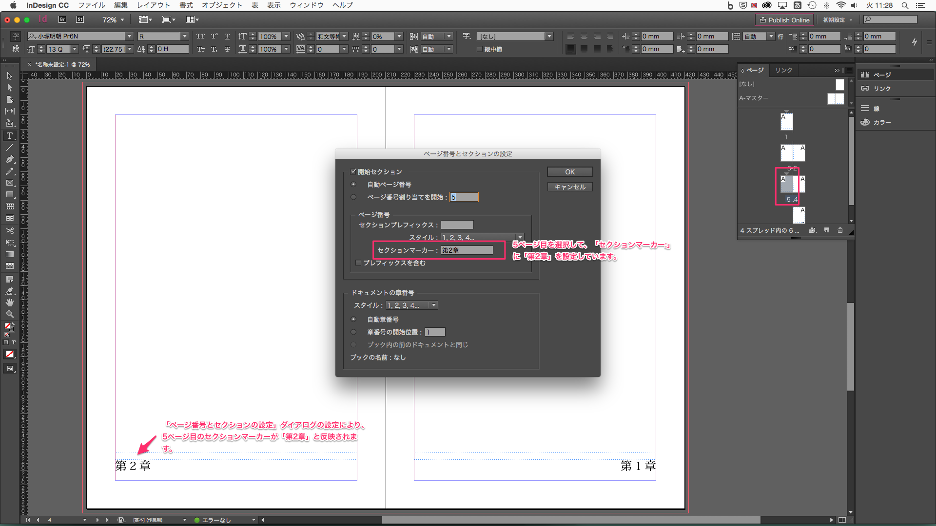 http://www.too.com/support/toocare/faq/indesign_section_marker_2.png